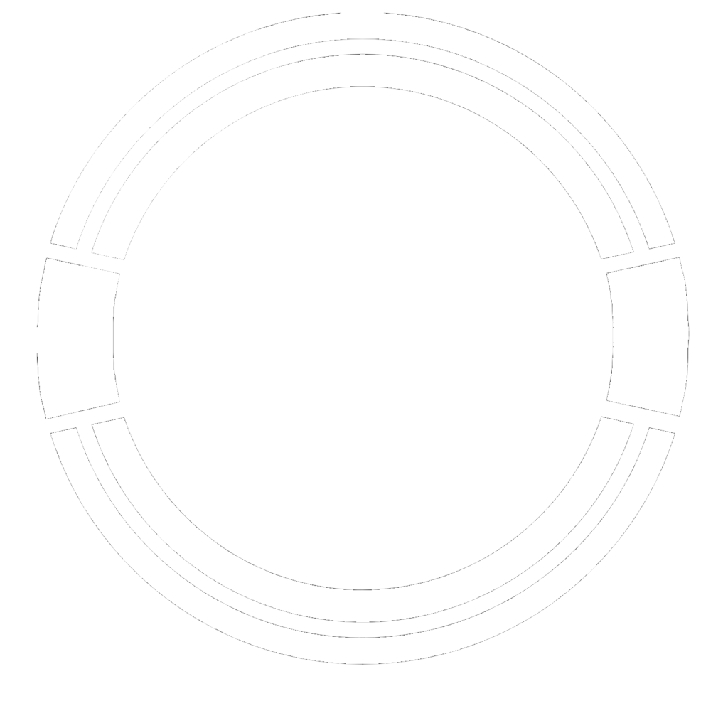 Reunion Tap & Table
